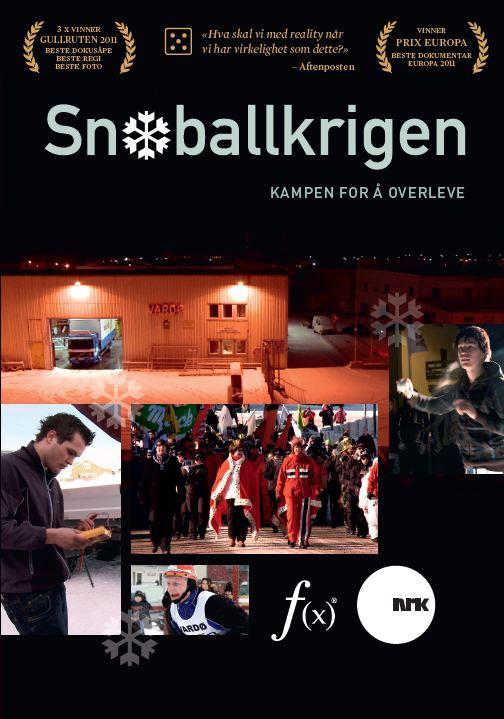 snoballkrigen_cover